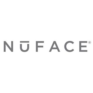 IPL & Facial Treatments | Spa Munari | Aesthetic, Laser